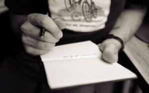 Autoconhecimento – Por que é importante eu me conhecer?