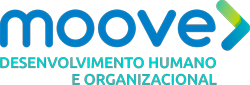 logo_MOOVE_color2