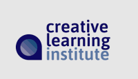 logo_creative learning